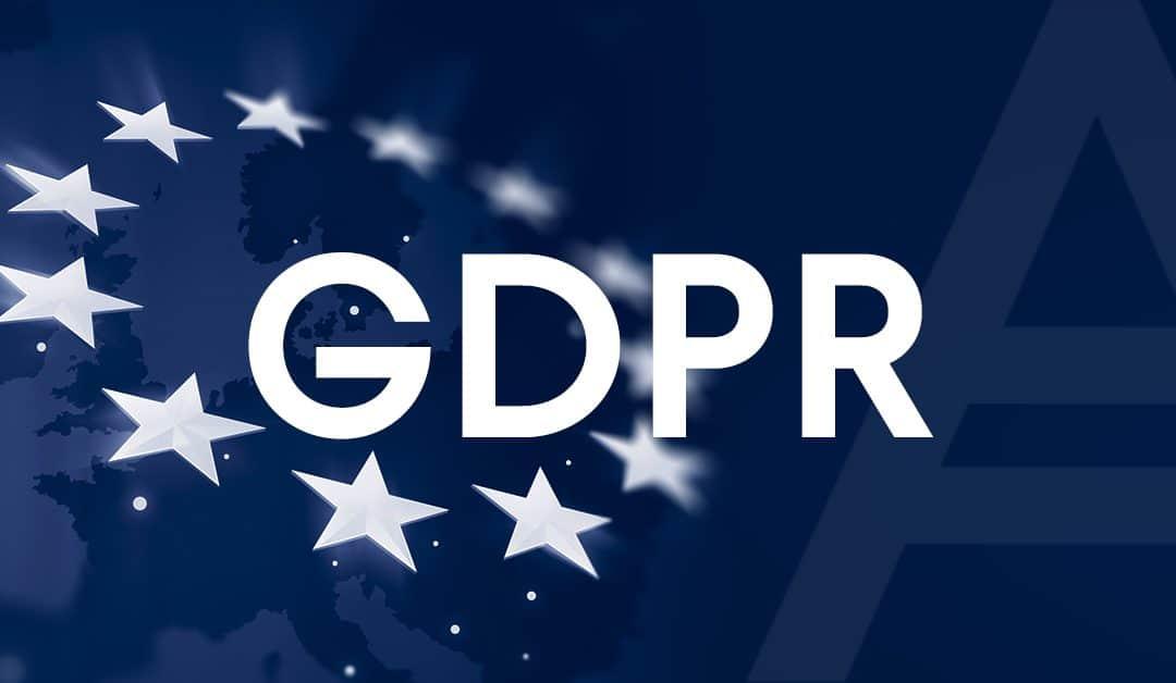 gpdr trattamento dati dipendenti azienda privacy control