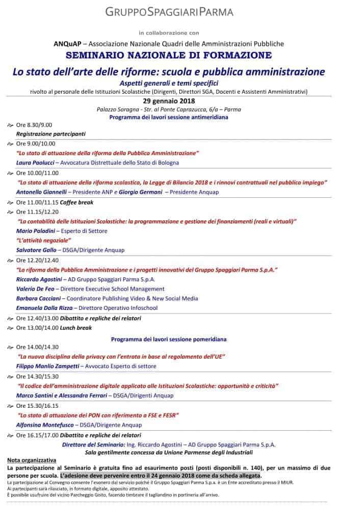 2018.01.29_locandina_seminario_parma