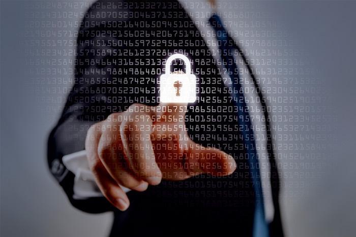 applicazione regolamento europeo dati personali privacy control