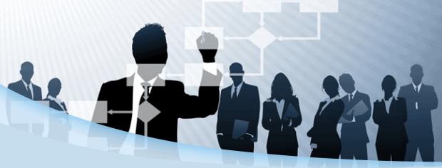 adeguamento gdpr aziende privacy control