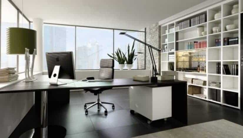 home-office-2-582x3791-582x320