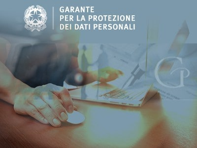 controlli campione privacy control