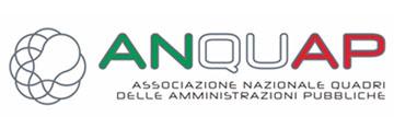logo_anquap_2015