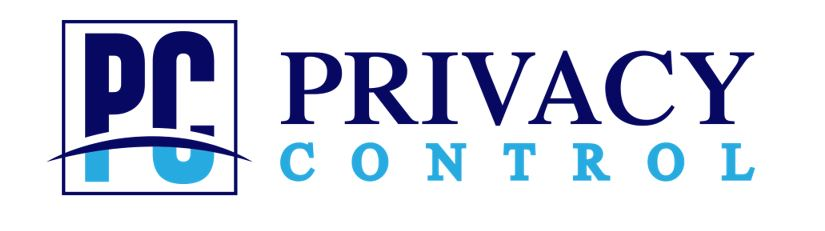 Privacy Control Logo