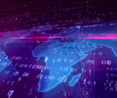 wcc-cyber-1600-x-620