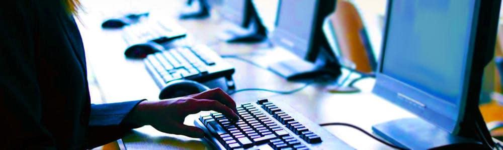 minimizzazione dati personali gdpr privacy control