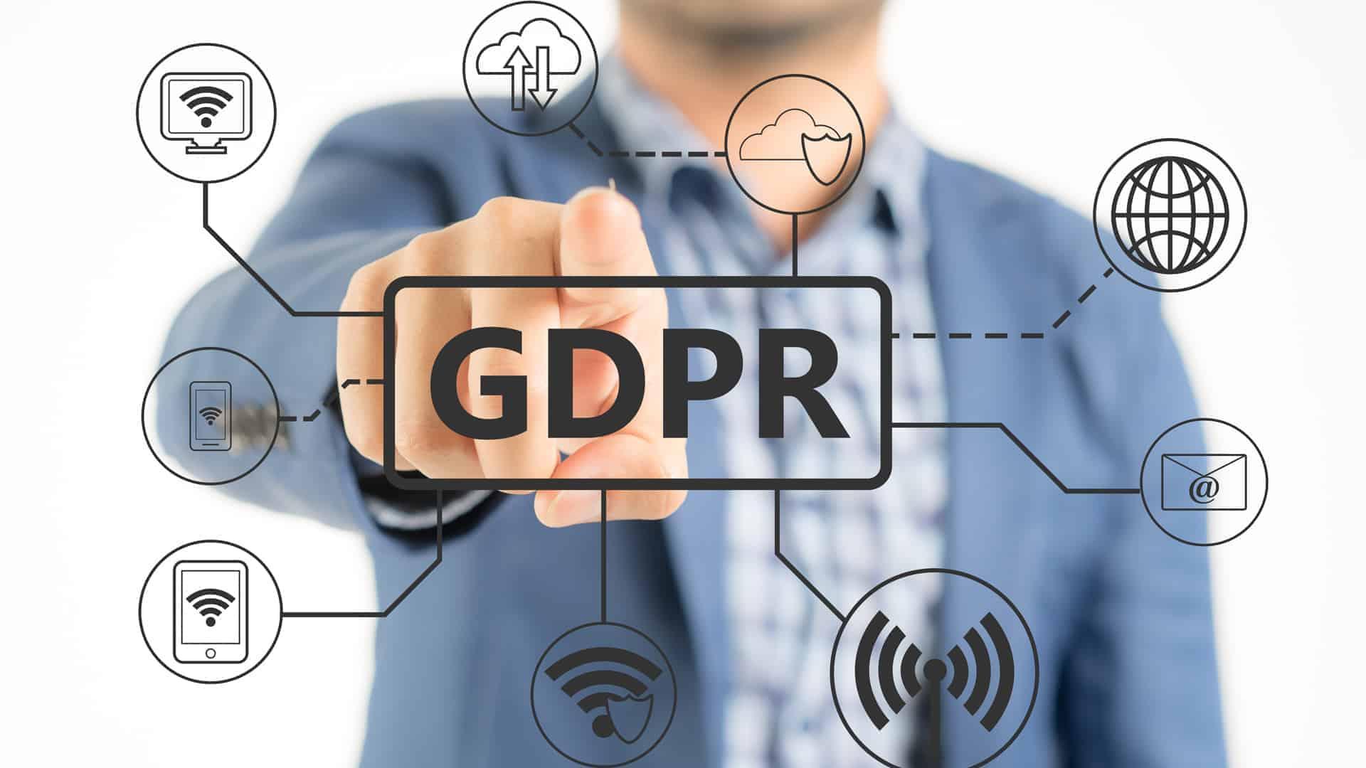 Corso ONLINE dedicato a chi vuole conoscere la nuova normativa UE in materia di Privacy c.d. Regolamento UE n. 679/16. (GDPR)
