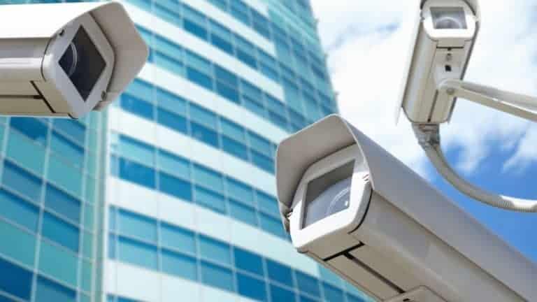 adempimenti privacy videosorveglianza privacy control