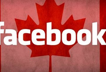 facebook multa canada privacy control