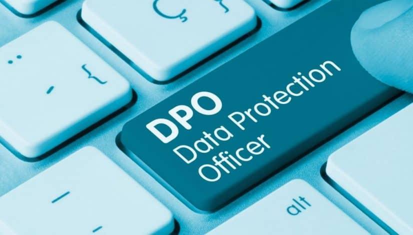 requisiti essenziali data protection office privacy control