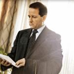Of Counsel - Legal Advisor.  Avvocato del Foro di Bergamo, specializzato in Diritto delle nuove tecnologie, Cybercrimes, Tutela dei dati personali ed Informatica Giuridica.