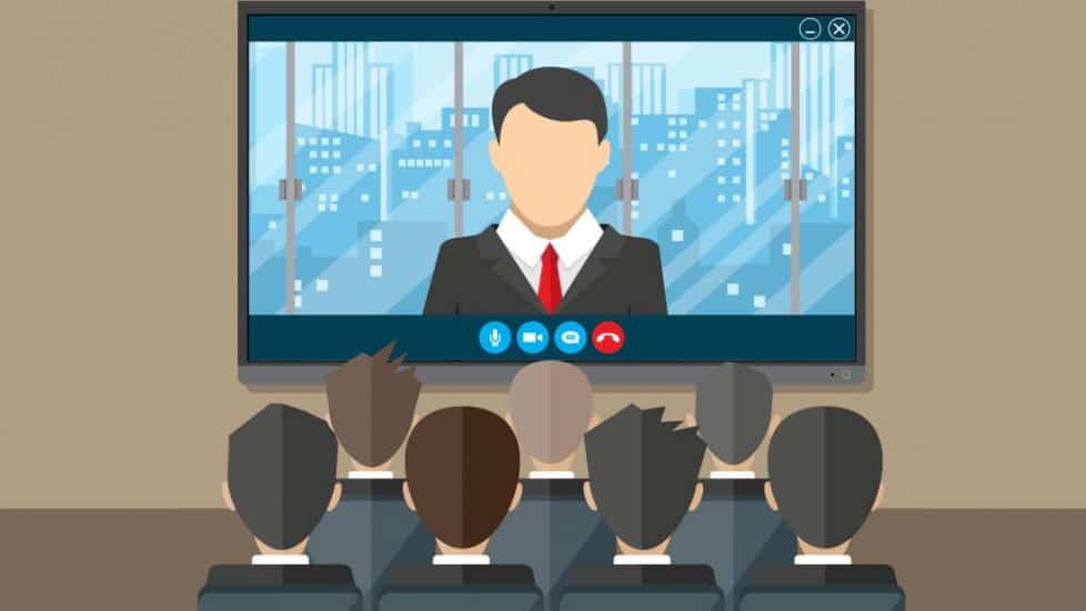 privacy sicurezza luogo lavoro emilia romagna