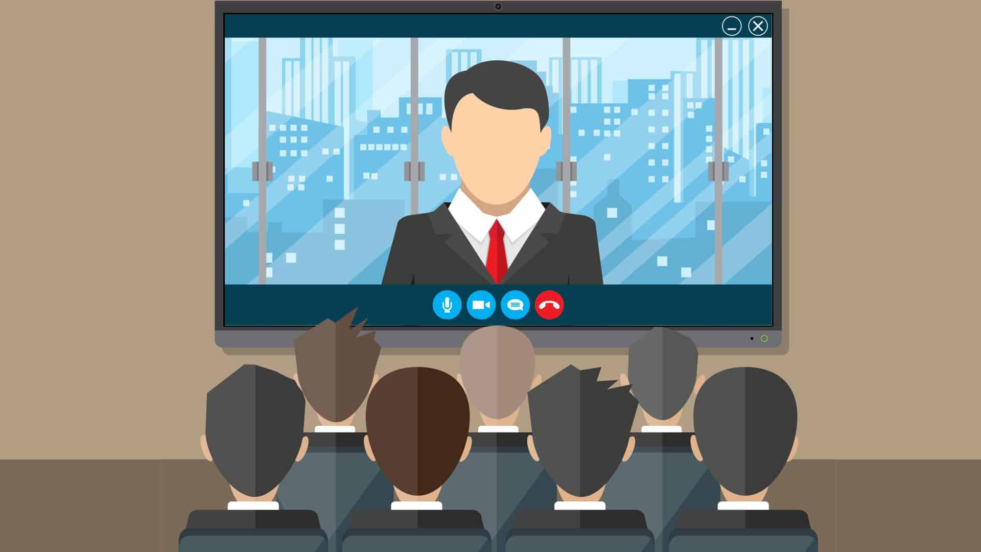 PrivacyControl proponeseminari gratuiti di formazione onlineper aiutarti nell'approfondimento della Tutela dei Dati personali. Suggerimenti e soluzioni pratiche anche per creare ambienti di apprendimento coinvolgenti e motivanti.