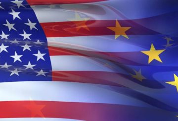 Privacy-shield-USA-Euro