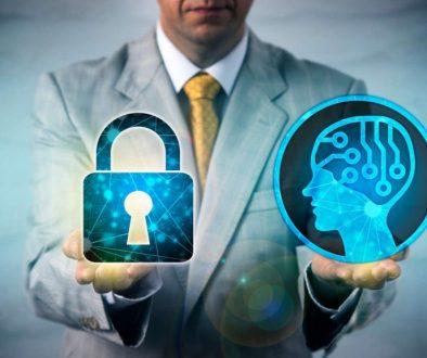 Privacy-e-intelligenza-artificiale