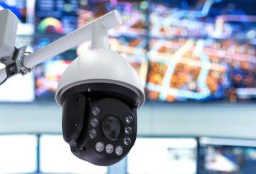 covid-19-termoscanner-videocamera