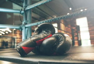 best-boxing-gloves_0