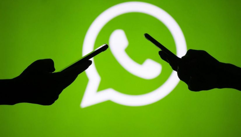 indien-whatsapp