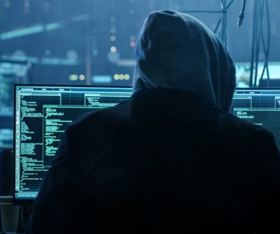 Hack-the-Hacker-photo-by-istockphoto-gorodenkoff