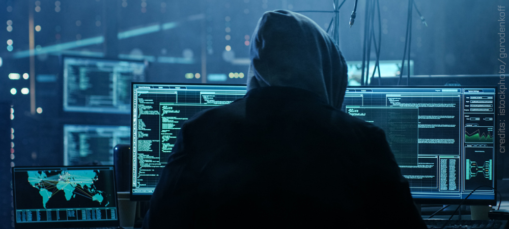 Hack-the-Hacker-photo-by-istockphoto-gorodenkoff