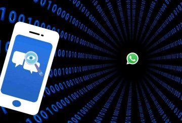 whatsapp legge i messaggi