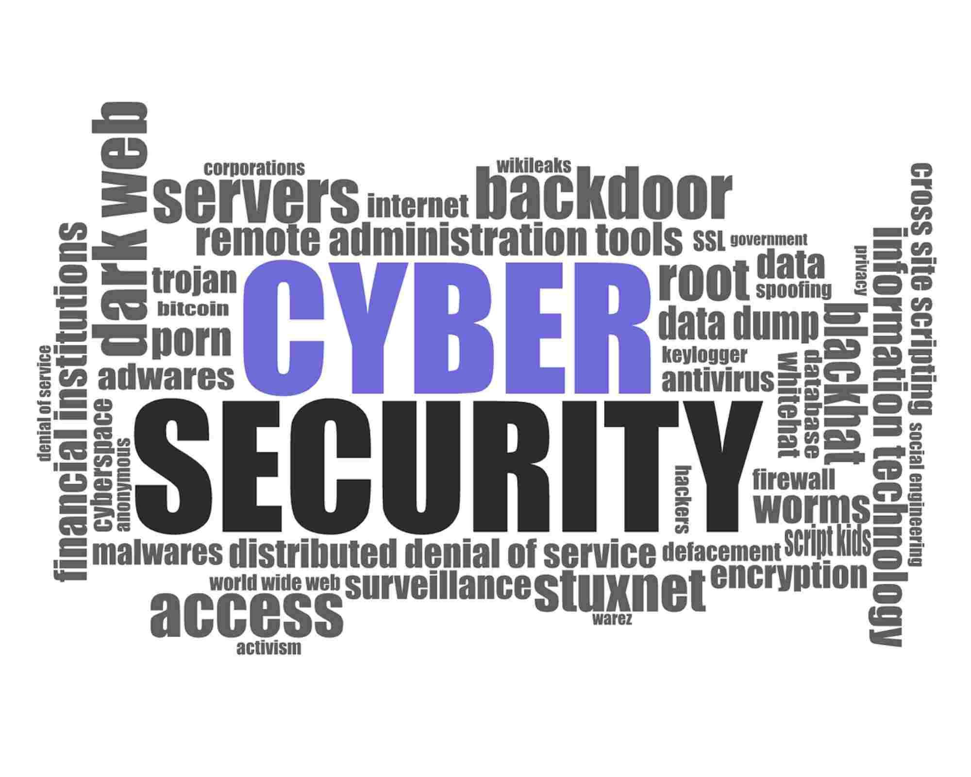 nasce la nuova agenzia per cyber sicurezza nazionale